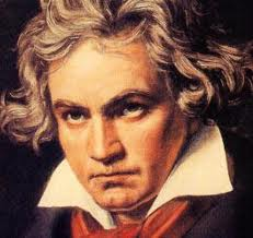 When Beethoven Passed Away